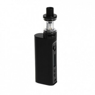 Kanger SUBOX Mini-C Starter kit Black