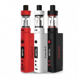 Kanger TOPBOX Mini Starter kit