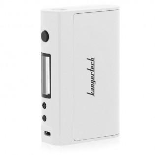 Kanger KBOX 120W Box Mod White