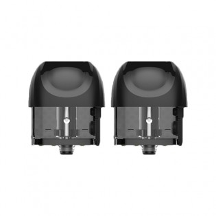Kanger SUPO Pod Cartridge 2pcs