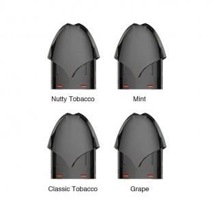 Surf Disposable Pod Cartridge 3pcs