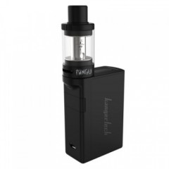 Kanger KONE Starter Kit Black