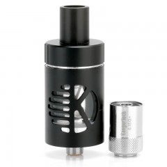 2ml TLtank By KangerTech