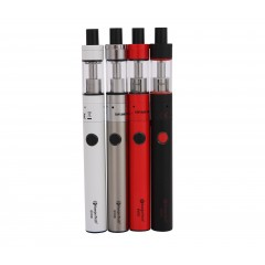 TOP EVOD Starter Kits Pic 1