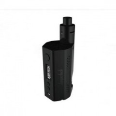 Kanger Cupti 2 Kit Black