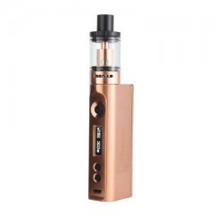 kanger Subbox Mini C Starter Kit Rose Gold