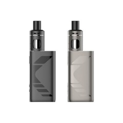 Kanger Subox Mini V2 Starter Kit