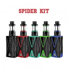 Kanger Spider Kit