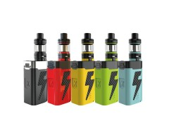Kanger Five 6 Kit