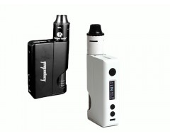 Kanger Dripbox 2 Kit