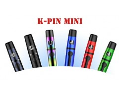 Kanger K-Pin Mini Kit