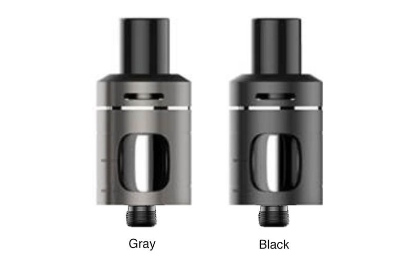 Kanger Subtank Mini V2 Tank Colors