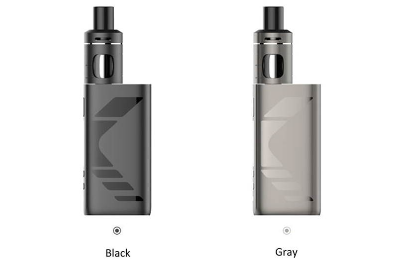 Kangertech Subox Mini V2 Starter Kit Colors